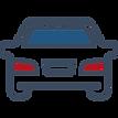 ikonka-autoservis12.png