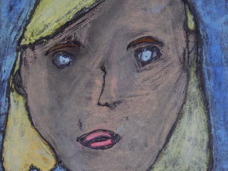 Podporuji akci Česko svítí modře na zvýšení povědomí o autismu
