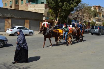 Cairo_vylet_Egypt12.JPG