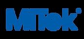 logo-MiTek-Wordmark.png