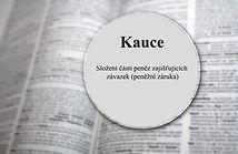 Dictionary-mireas.jpg