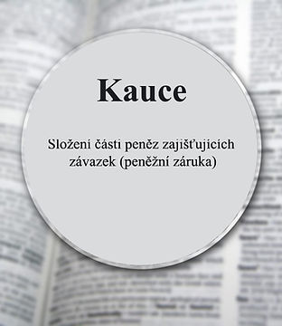 slovnicek-realitnic-pojmu