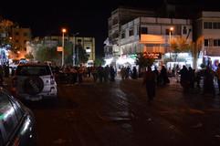 mesto-Hurghada3.jpeg