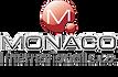 verticale Monaco_upraveno.png