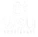 logo-wsu-white.png
