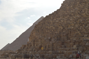 Cairo_vylet_Egypt8.JPG