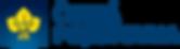 cp-logo.png