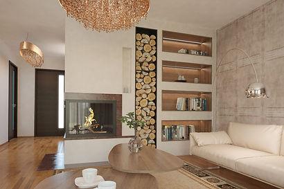 interierovy-design-pro-rodinne-domy