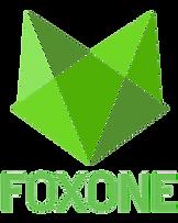 Logo_Foxone_bez_pozadí.png