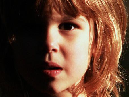 Zařízení pro děti vyžadující okamžitou pomoc mají být financována lépe, rozhodl Senát