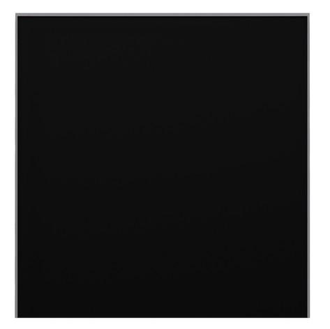 Black Classic 9005