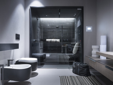 moderni-starpool-sauna