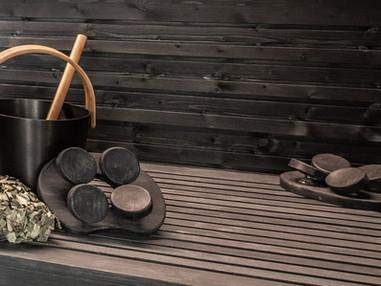 starpool-spa-doplnky-pro-saunu