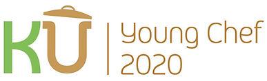 KU_YOUNGCHEF_2020.jpg