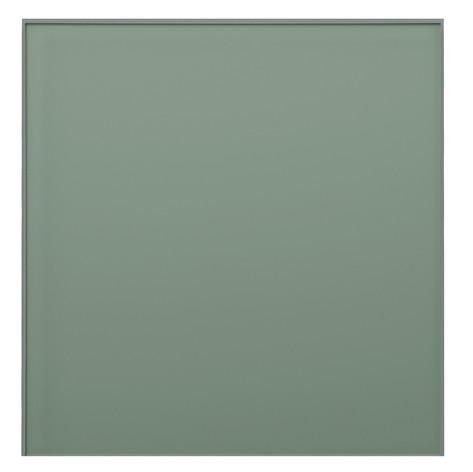 Green Sage 8715