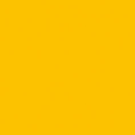 U114 ST9 Zářivě žlutá
