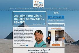 web-mireas-egypt