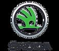170313-ŠKODA-Logo-1195x1440.png
