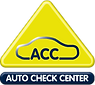 auto-check-center-logo.png