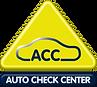 auto-check-center-logo.png