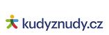 kudy-z-nudy-logo_male-e1493535992526.png
