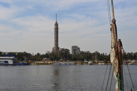 Cairo_vylet_Egypt1.JPG