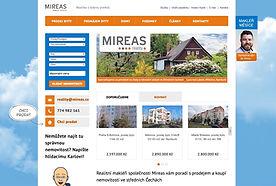 web-mireas