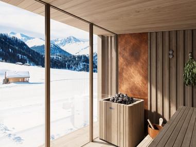 vyhledz-z-luxusni-sauny