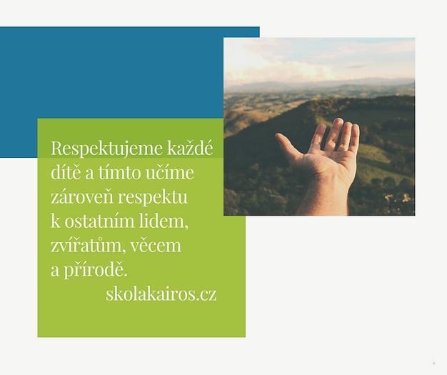 skolakairos.cz-8 (1).png