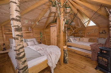 treehouse-jested-vevnitr