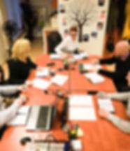 diskuzni-forum-mireas