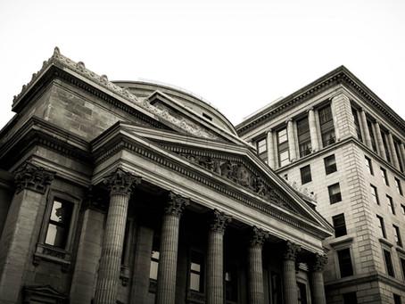 Banky začínají zlevňovat! Hypoteční trh zůstává stabilní a zaznamenal i lehké snížení cen