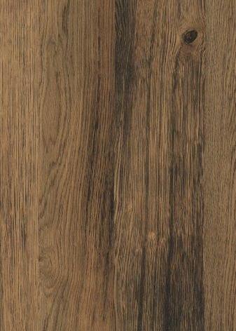 H1400 ST36 Zašlé dřevo
