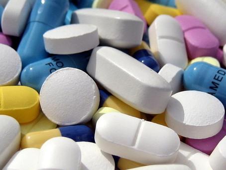 Lékárníci musí ověřovat pravost léků. I když má novela řadu nedostatků