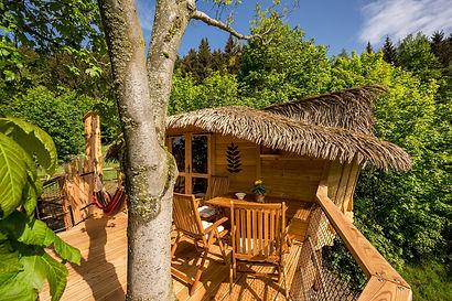 treehouse-jested-amalka-terasa