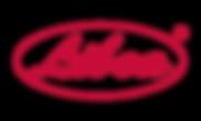 LIBEA_pruhledne-logo.png