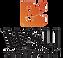 logo-wsu.png