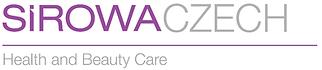 logo-sirowa.png