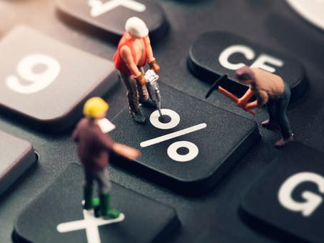 ČNB snižuje úrokové sazby, levnější hypotéky však nečekejte