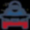 ikonka-autoservis6.png