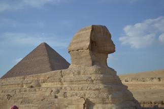 Cairo_vylet_Egypt9.JPG