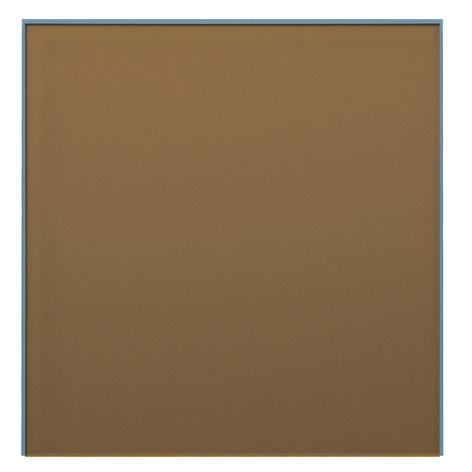 Copper Metal 9115