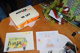 10-let-mireas-dort