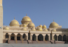 mesto-Hurghada2.jpg