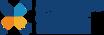 logo-JBX-1.png