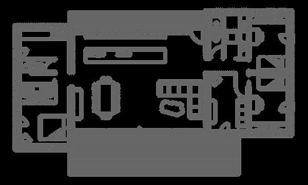 plan-intérieur-gris.png