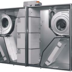 duplex-s-1600-otevrena-z-boku-2011_02_bi