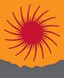 storaenso-logo.png