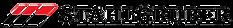 logo-stahl.png