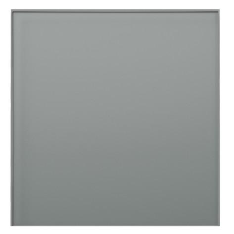 Grey Metal 9006